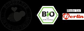 logo-hummelbee55e95c7421181