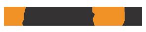 logo_geschenkidee