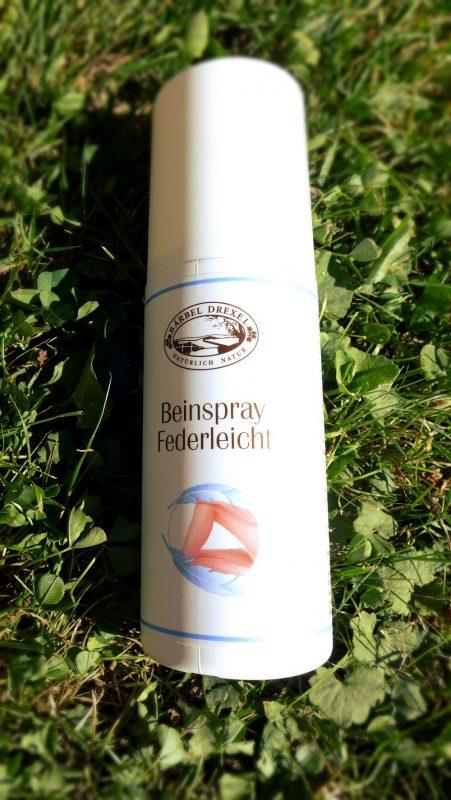 Beinspray Federleicht2