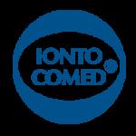 IONTO1-150x150
