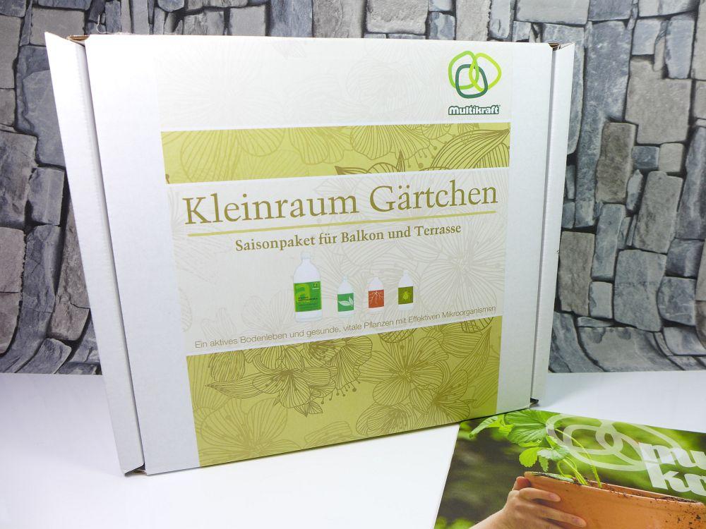 Kleinraum-Garten1