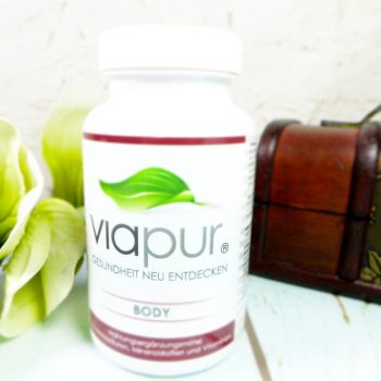Viapur Body