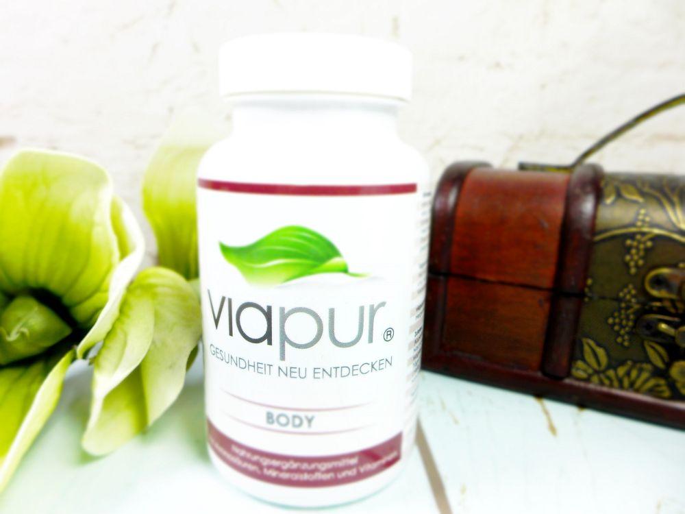 Viapur-Body3
