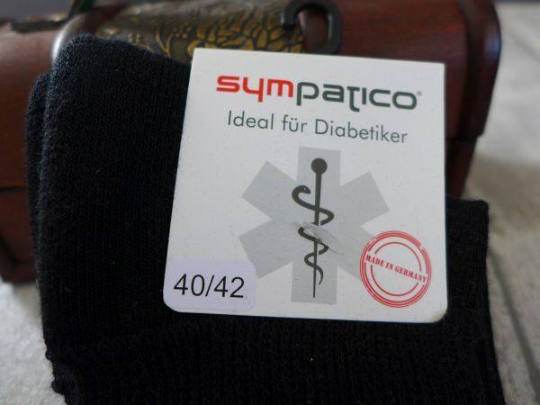 sympatico12