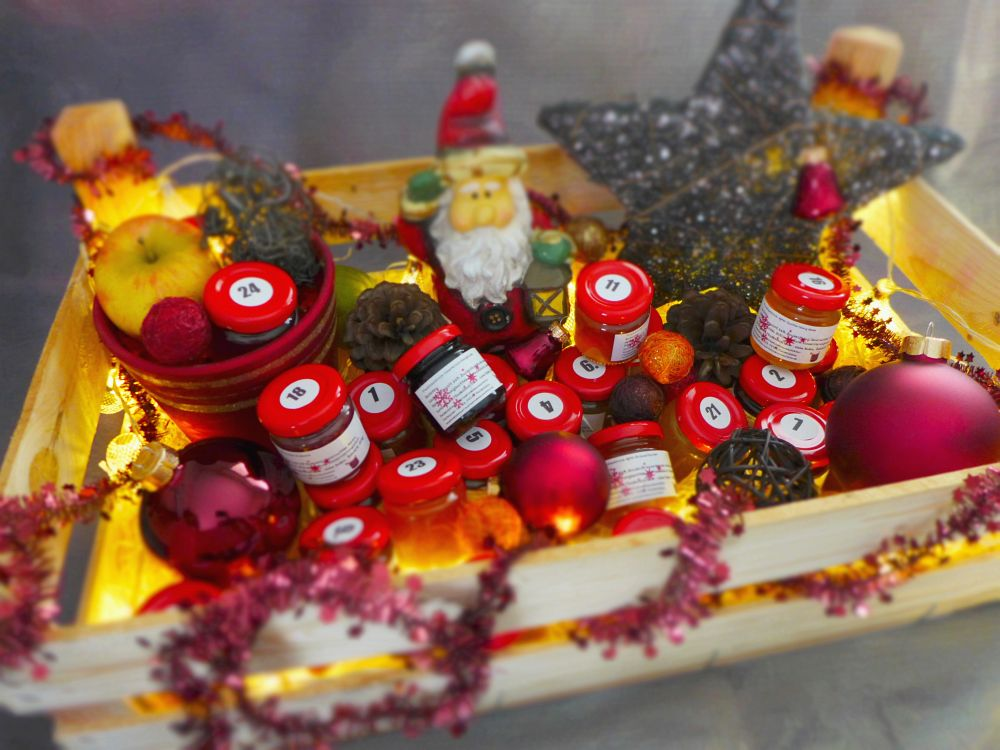 marmeladen-adventskalender1