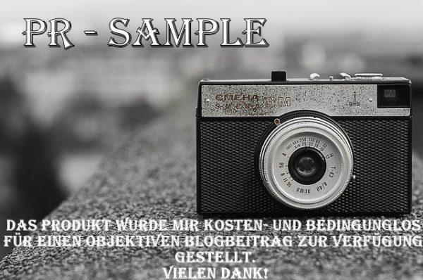 pr-sample