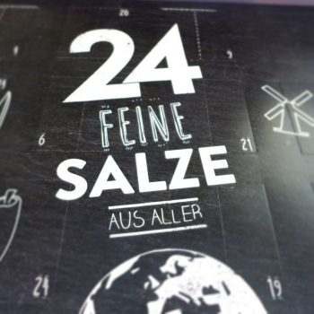 salz-adventskalender