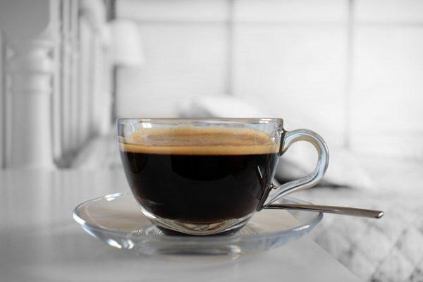 coffee-1682466_640