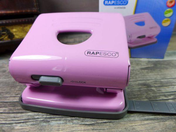 rapesco2