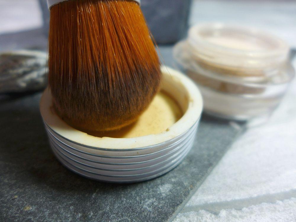 renner-kosmetik14