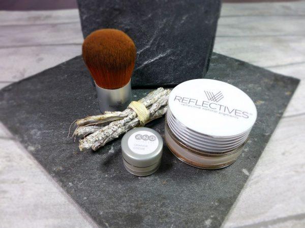 renner-kosmetik