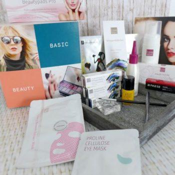 Beautybox Ionto