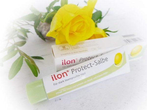 ilon-protect-salbe2