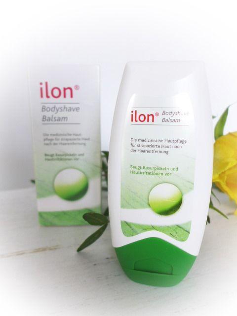 ilon-body-Shave