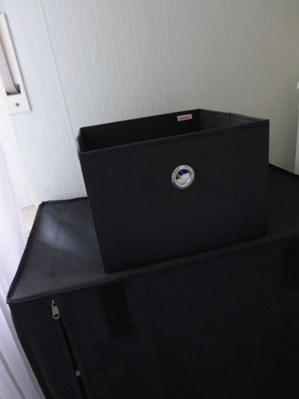 Leifheit Big Box