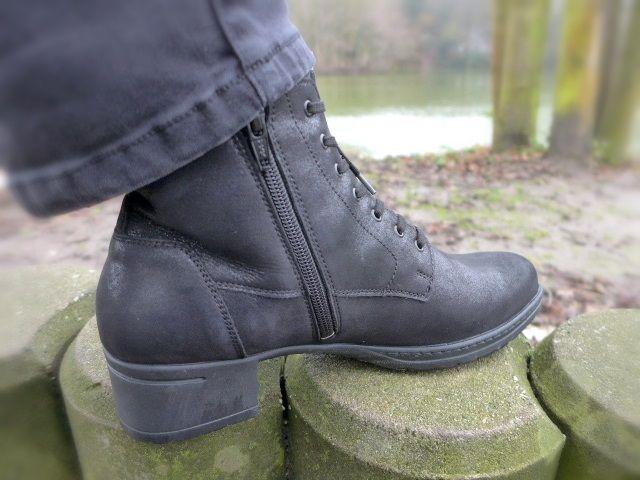 save off 8904f 6f299 Hartjes - für selbstbewusste Schuhliebhaberinnen – Sannes Block
