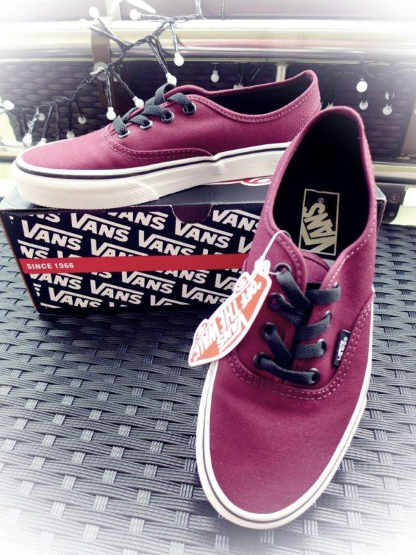 Neue Online Shoppen Footway Schuhe Einfach xn7Rq8pw0