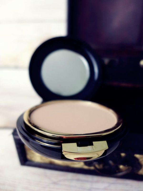 être belle Make Up