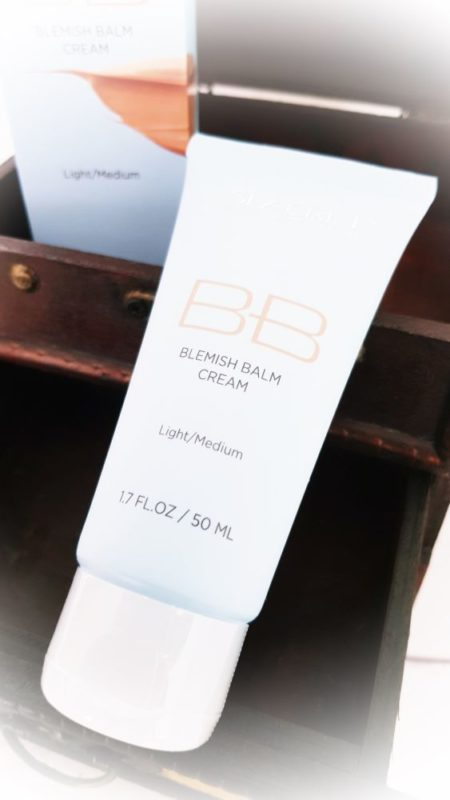 Seacret BB Cream