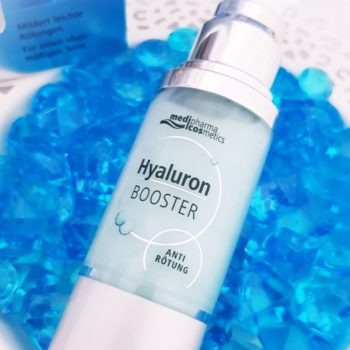 Hyaluron Booster
