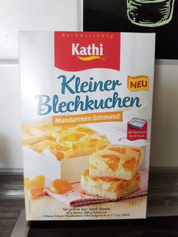 Papageien Torte Mit Kathis Backideen Sannes Block