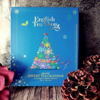 Englisch-Tea-Adventskalender1