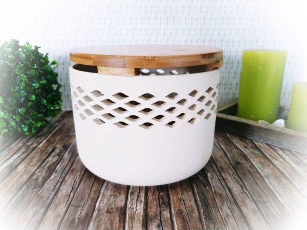 Keramik-Raumentfeuchter