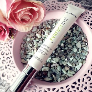 M. Asam PERFECT EYE Augenserum