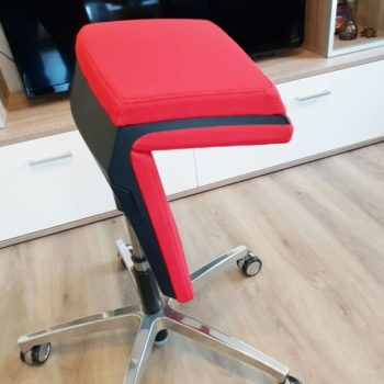 mykinema active chair
