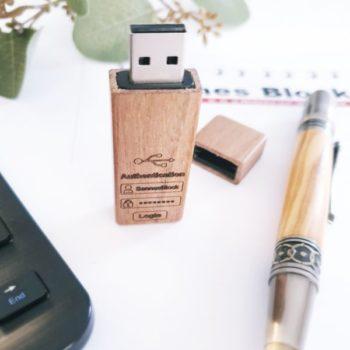 Thalbach USB Stick