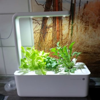 SmartGarden Click&Grow