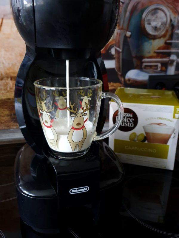 Kaffeekumpeln
