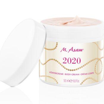 M.Asam 2020